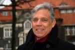Dr. Frank Kinslow