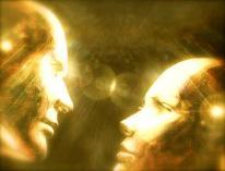 El despertar espiritual 2