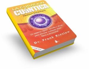 La.curacion.cuantica.libro.Frank.Kinslow
