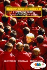El Pequeño Buda