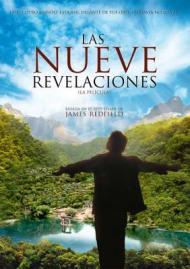 las-nueve-revelaciones-2006