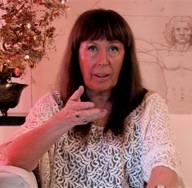 La Conexión; Fresia Castro (Periodista Cinetífica)