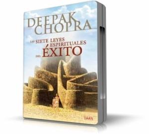 Las.siete.leyes.espirituales.del.exito-pelicula-Deepak.Chopra