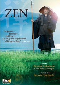 Zen-La-Vida-de-Dogen