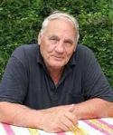 Dr. Hamer. Propulsor y descubridor de las 5 Leyes Biológicas que cumple una enfermedad en el Ser Humano