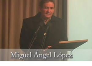 Dr. Migel ángel López