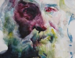 Walt Whitman Poeta, ensayista, periodista y humanista estadounidense