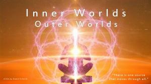 Mundos internos mundos externos 2