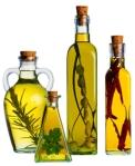 botellas_aceite_bonitas