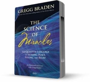 La ciencia de los milagros