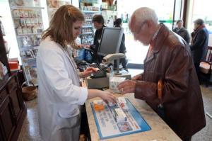 venta-medicinas
