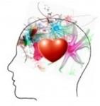 El Gran Salto Evolutivo de la Neurociencia I